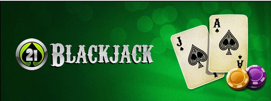 online blackjack oyunları