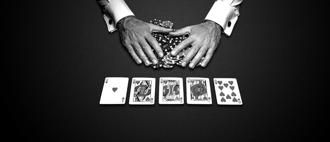 online poker oyna, canlı poker oyna, online poker oyunları