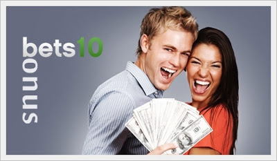 bets10_bonus