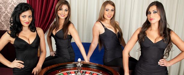 Canl-C4-B1-Casino