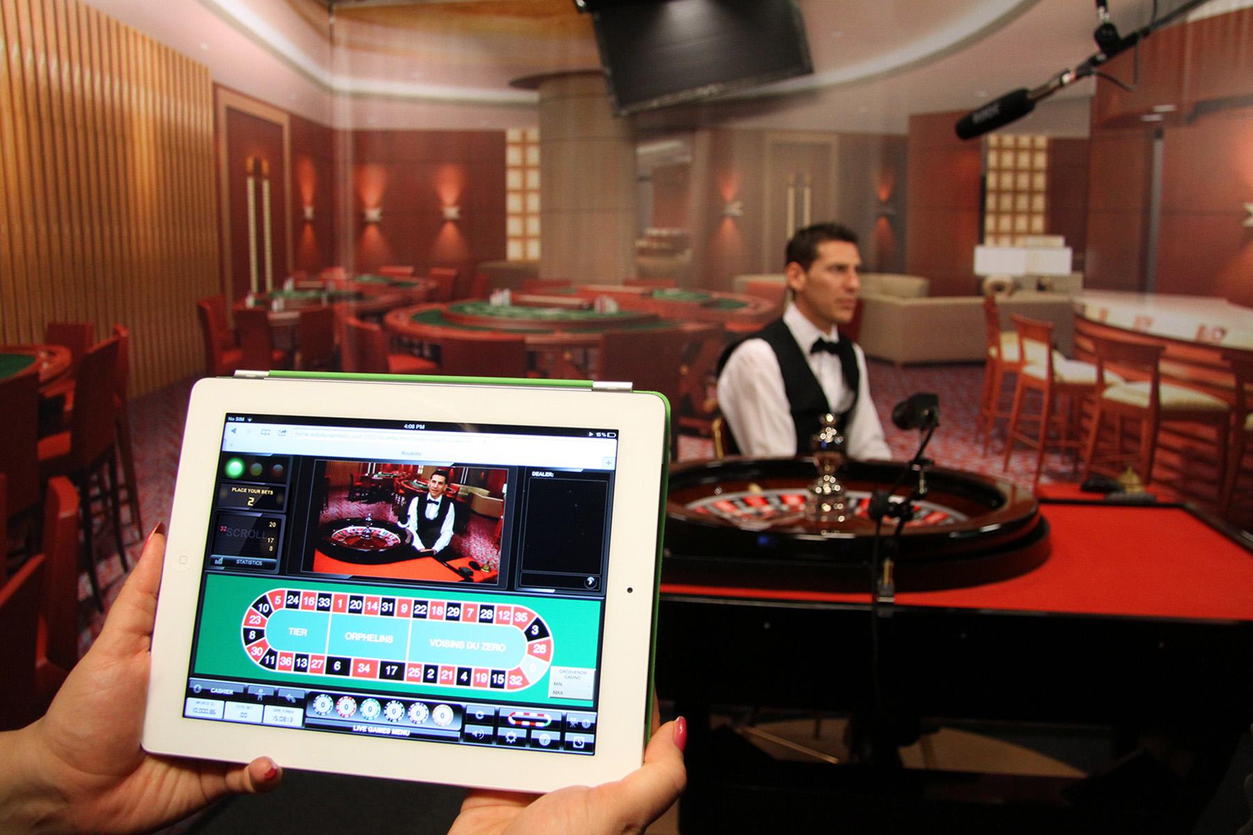 Игра в казино блек джек