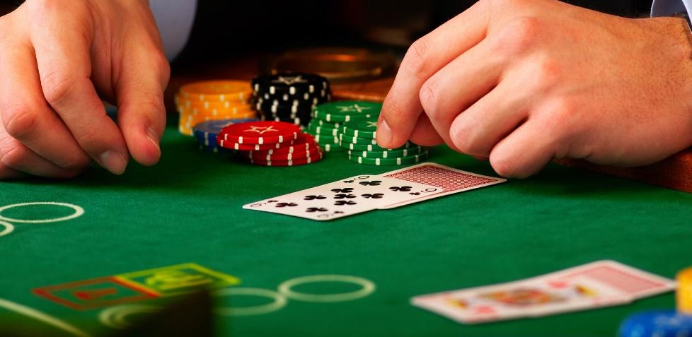 canlı blackjack oyna, online blackjack oyna