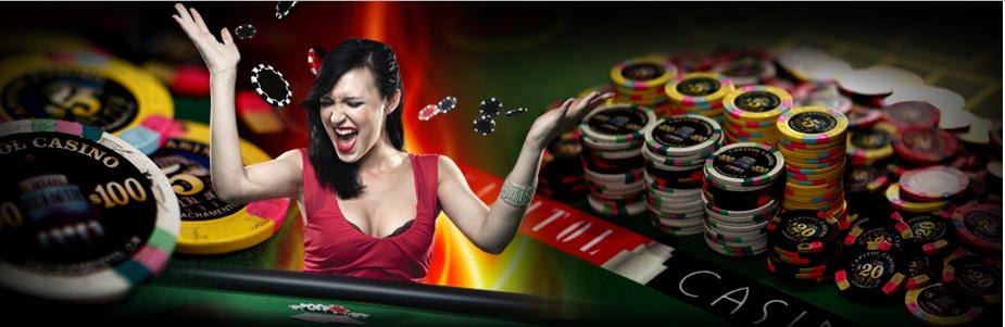 casino oyna, mobil canlı casino, casino nasıl oynanır