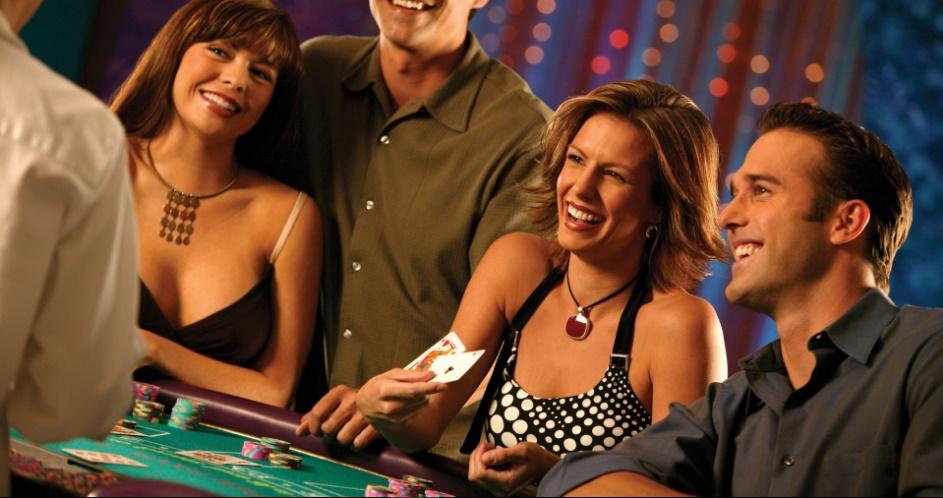 nasıl blackjack oynanır