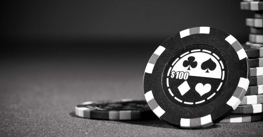 poker kampanyaları