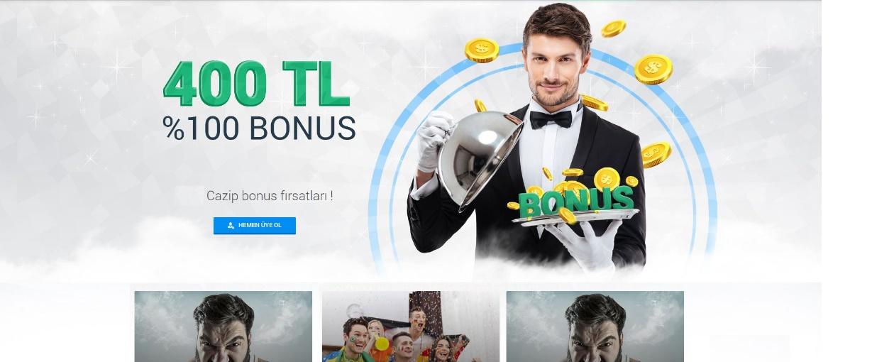 casino yeni üyelik bonusu, mobil casino bonusu