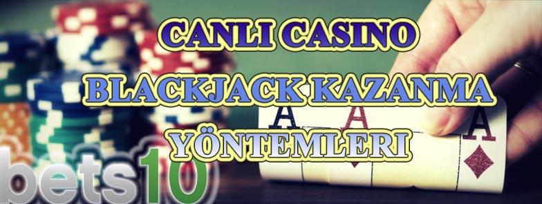 Gambling in islam